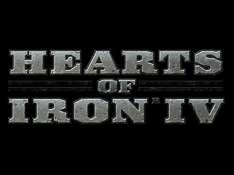 Modding Heart Of Iron 4 : 1) Les Events