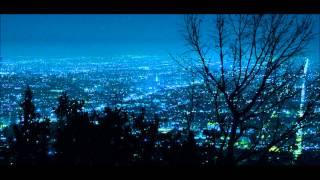 #Dubstep Skrillex - Ease My Mind (Radioactive Honey Badger Remix)