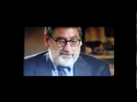 Remembering Michael Jackson: John Landis shares memories and cries!
