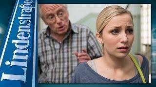 """Trailer: Folge """"Die vergessene Generation"""" am 31.08."""