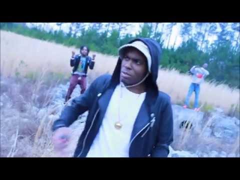 RLG GU - What! (Music VIdeo)