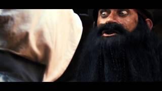 Короткометражное видео по игре - Assassin's Creed 4: Black Flag