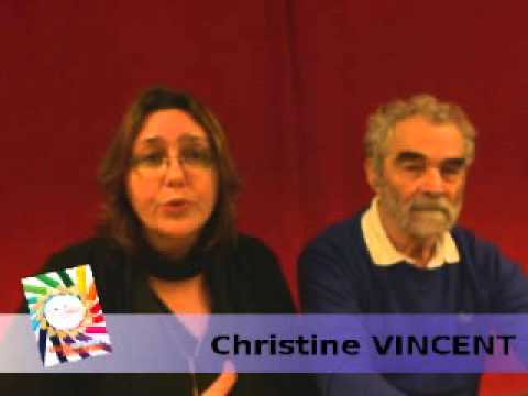 Webtv Carnière : L'epicerie solidaire, un exemple avec l'Epi Sanpriot