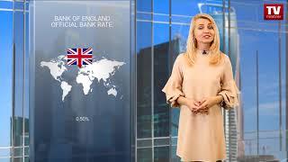 InstaForex tv news: GBP trending upwards (05.07.2018)