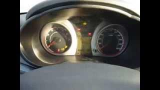 видео обзор лады калина 2008г. люкс.