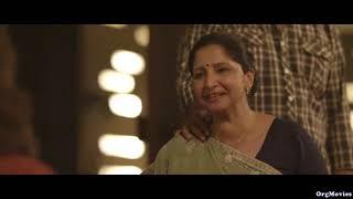 Shubh-Aarambh-2017-Full-Movie