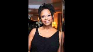 Robin Quivers attacked by the director of The Hangover (Todd Phillips) 5/23/2011