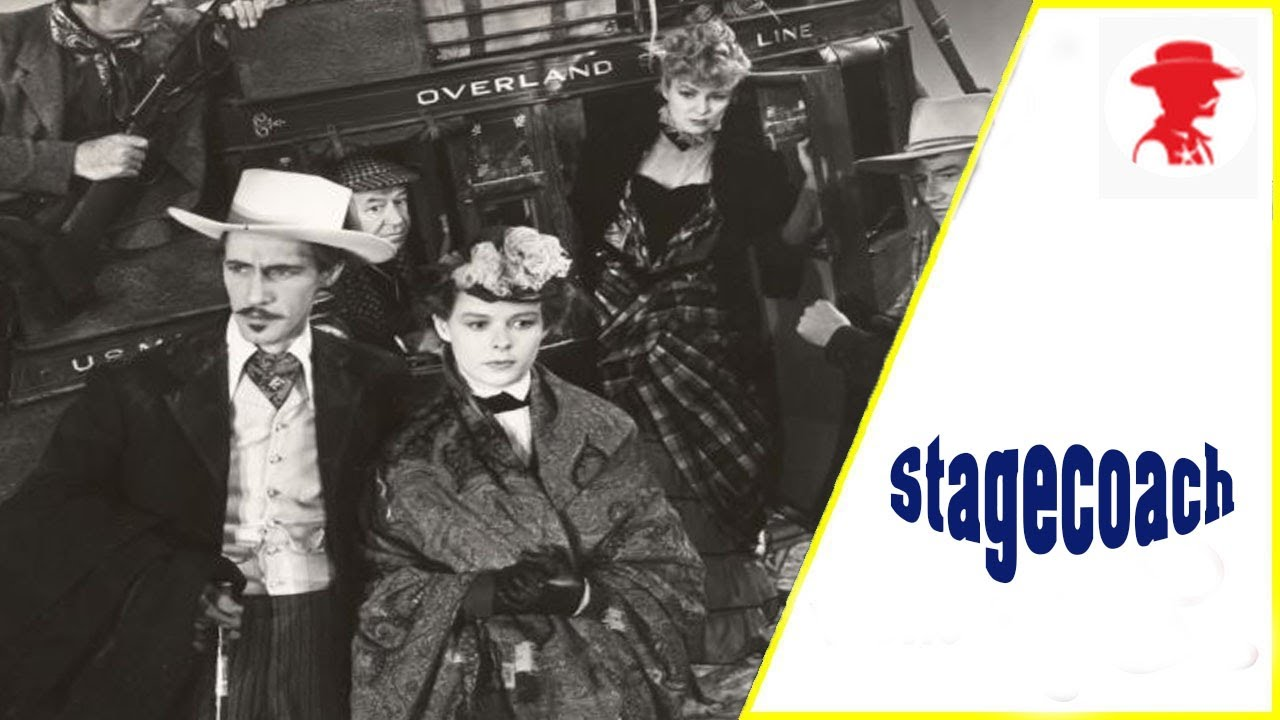 Image result for 1939 western movies