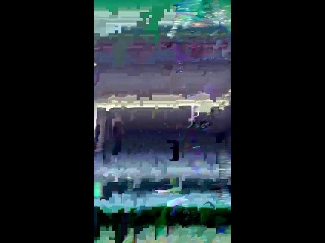 Kanha Kate mat na chutki meri  Rahul video