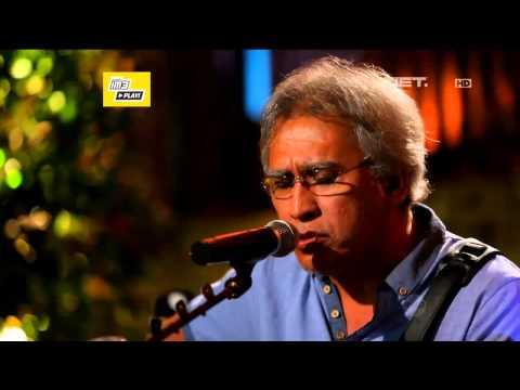 Iwan fals live di Net tv   Sore tugu pancoran