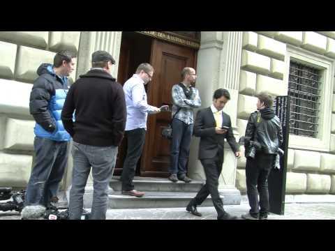 BDP Videonews Kantonsratswahlen Zürich und Luzern