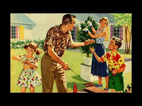 How Feminism Destroyed the Nuclear Family - Marxist/Satanic Design - Decline of Western Civilization
