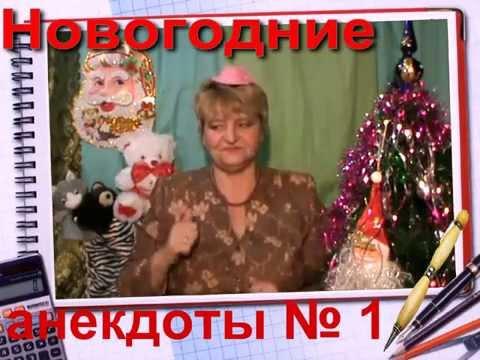 Анекдоты про женщин - БУГАГА!