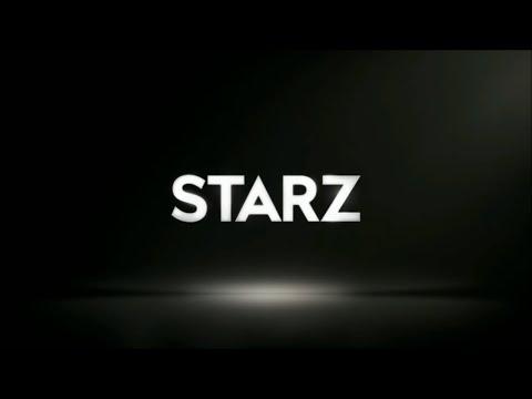Starz and Encore Montage