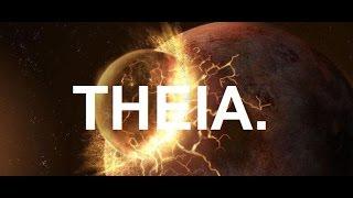 #5 - Theia. - Kluh.
