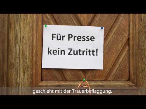 bürgermeister-von-arnstein-nach-der-tragödie:-die-ganze-stadt-trauert