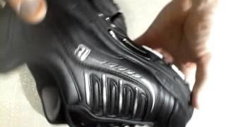 видео Интернет-магазин спортивной одежды и обуви Bona.ua. Купить спортивную одежду онлайн. Оптом в Киеве, Харькове, Днепропетровске (Украина)