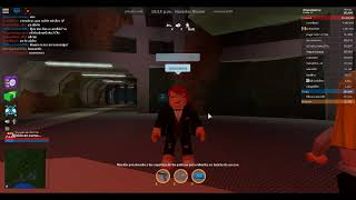 this is my 2 part roblox :D