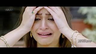 Azal Se Mohabbat Ki   Most Sad Video zAuxS1ZmHxk 360p