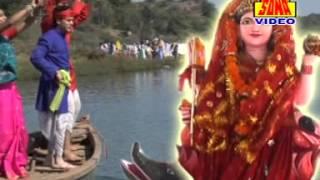 Narmada Maiya Aise To Bahen Ri || Album Name: Narmada Ji Ke Bhajan