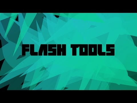 how to get flash games on your computer