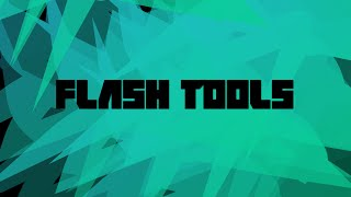 #2 How to hack Flash Games - Your Tools