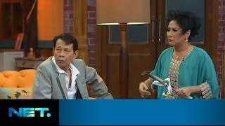 Download lagu Kartika Putri, Gilang & Malih - Ini Sahur Part 3   Ini Talk Show   Sule & Indro   NetMediatama
