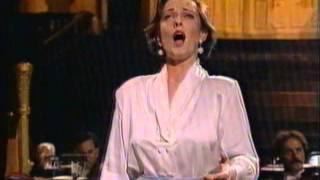 """Aria """"Grave a core innamorato"""" from Verdi"""