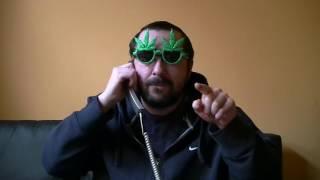 Autoimmun 360°- #2, Cannabis Medizin, erste Schritte