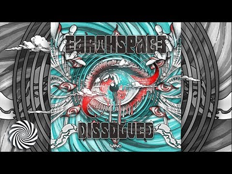 Earthspace - Dissolved