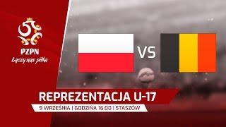 Puchar Syrenki | Polska - Belgia - Na żywo