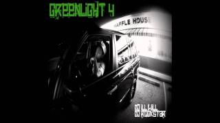 8. Lets Get Closer - Bow Wow (Greenlight 4)