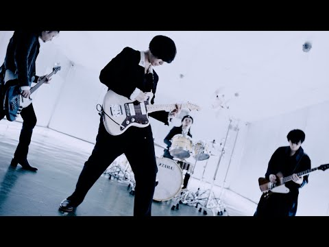 [ALEXANDROS] - KABUTO (MV)