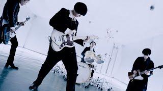 【商品情報】 タイトル: KABUTO 発売日: 2018年5月23日(水) 収録曲: M-1...