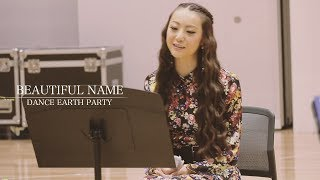 Dream Shizuka (DANCE EARTH PARTY) / BEAUTIFUL NAME (#myplaylist) thumbnail