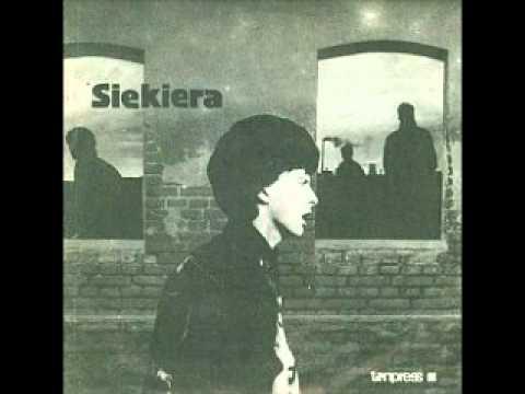 siekiera-jest-bezpiecznie-full-ep-1985-rickvarukers1