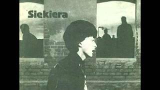 Siekiera - jest bezpiecznie (FULL EP) 1985