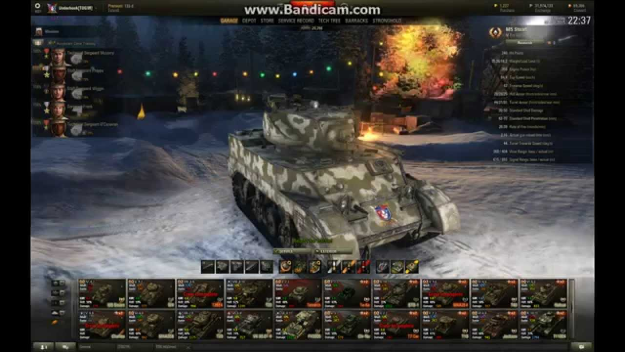 Which Chinese Tank Line is Right for You - WoT Guru