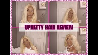 upretty-hair-review-the-bomb-blonde-omg