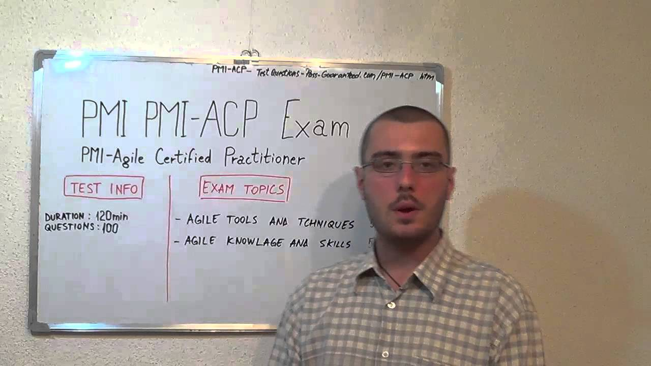 Pmi acp test questions exam pdf answers youtube pmi acp test questions exam pdf answers 1betcityfo Images
