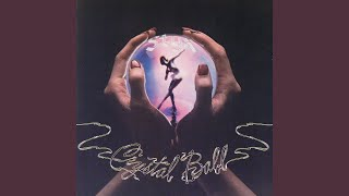 Provided to YouTube by Universal Music Group Crystal Ball · Styx Cr...