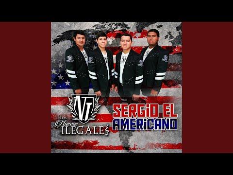 Sergio el Americano