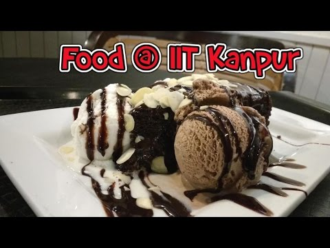 food-@-iit-kanpur,-best-iit-for-food.-ccd,-domino's,-urban-crave-express,-highway-.