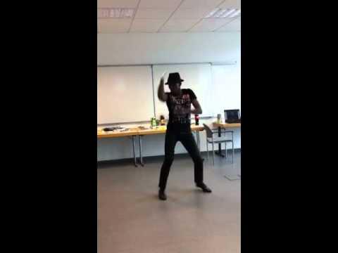 Single tanzschule potsdam