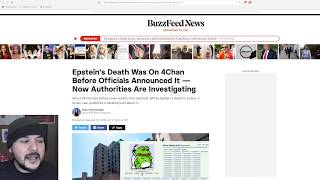 someone-leaked-epstein-info-to-4chan-conspiracy-theories-run-rampant
