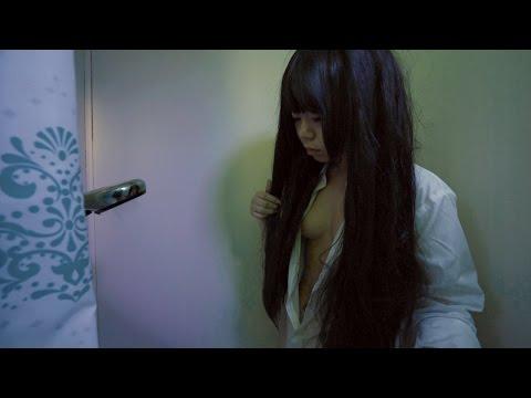 "[MV] $""Casper.「ケミカル少女」"