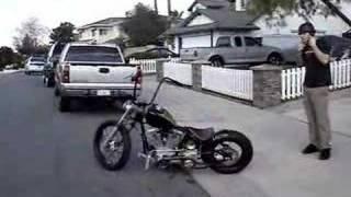 Video 2006 Chopper Bobber download MP3, 3GP, MP4, WEBM, AVI, FLV November 2018