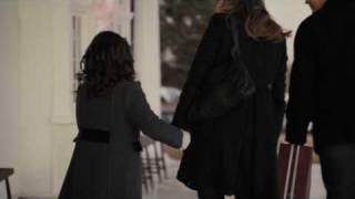 Orphan Trailer # 1
