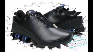 Купить кроссовки Adidas Porsche Design p5000