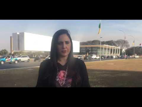 VÍDEO CNCP DF PROJETOS
